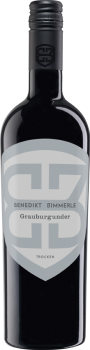 40010_BeneBim_Grauburgunder_trocken