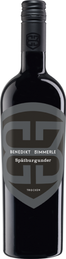 40012_BeneBim_Spätburgunder_trocken