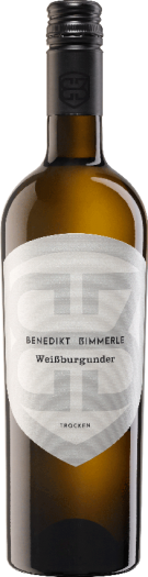 40011_BeneBim_Weissburgunder_trocken