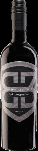 40012_BeneBim_Spaetburgunder_trocken
